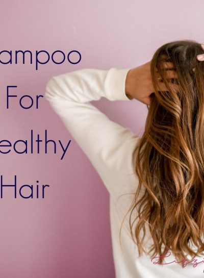 The Right Cure To Get Beautiful Healthy Hair