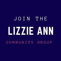 Lizzie Ann