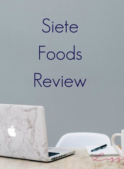 Actually The Most Amazing Chips by Siete Foods