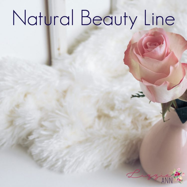 Natural Beauty Line