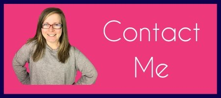 Contact Lizzie Ann