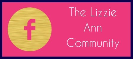 Lizzie Ann Community