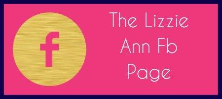 Lizzie Ann Facebook Page