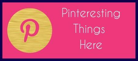 Lizzie Ann Pinterest