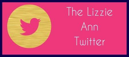 Lizzie Ann Twitter