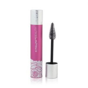 Fitglow Beauty GoodLash Mascara