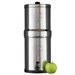 Travel Berkey™ Water Filter
