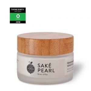 Sake Pearl