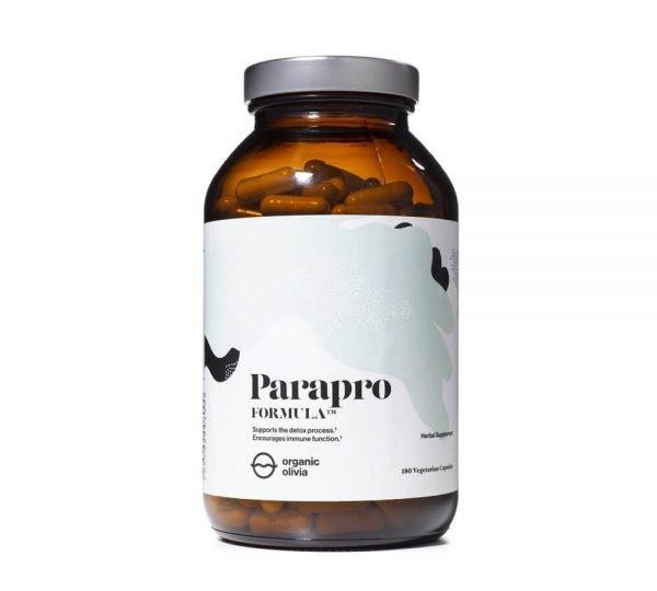 ParaPro